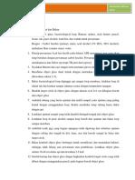 skill 7 - Pewarnaan BTA.docx