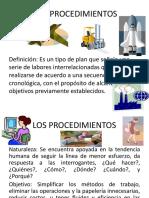 DIAPO de OyM, DIAGRAMAS.pptx