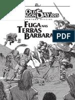 Odday 15 - Fuga nas Terras Bárbaras.pdf