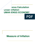 EQUIVALENCE_CALCULATION_UNDER_INFLATION.ppt