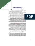 16 Oxigenoterapia.pdf