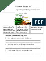WhatareFossilFuelsWorksheet.pdf