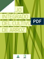 Manejo integrado del cultivo del arroz - Libro Digital (1).pdf
