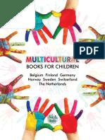 AA booktrust catalogue