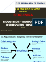 BQ-18-CHI-1- BIOQUIMICA-HELI.ppt