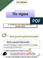 Six Sigma best ppt.ppt