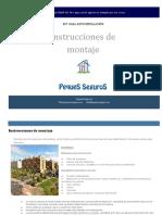instruccionesweb2.pdf
