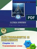 EM_Dis_Ch_11_Part_1.pdf