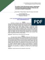 29-3380-1-SM.pdf