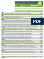 lista_intecoo.pdf