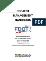 1-PMHB-Complete.pdf