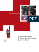 Walkie-Motorola-Tetra-Atex-MTP850EX-MTP810EX-Manual.pdf