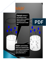 destilacao(1).pdf