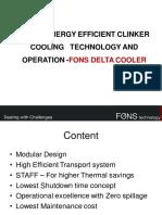 Fons Technology.pdf