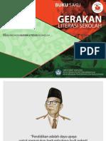 Buku_Saku_Gerakan_Literasi_Sekolah.pdf
