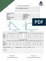 Formato Informe Resultados Espirometria