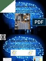 03 Seguridad Electronica-Electronica