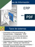 ERP.ppt