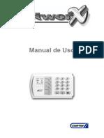 Manual-uso-teclado-led-network.pdf