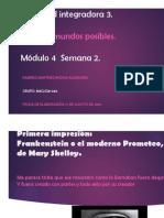 RamírezMartínez_ReginaAlejandra_M04S2AI3..pptx