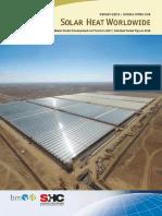 Solar-Heat-Worldwide-2018.pdf