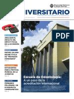 el_universitario_agosto_2017_-_2.pdf