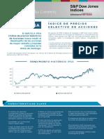 Qué es el IPSA.pdf