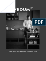 InstructionManualKitchen2016.pdf