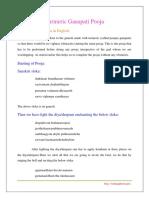 pdfslide.net_turmeric-ganapati-pooja-ganapati-pooja-this-pooja-is-done-to-the-ganesh-made.pdf