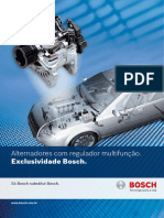folder_regulador_multifuncao_2007.pdf