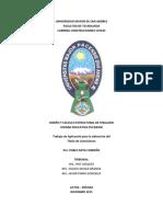 Calculo_Estructural_Tinglado.pdf