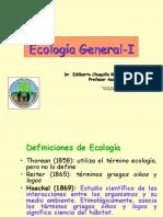 ecologio1