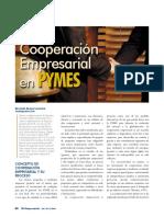 Dialnet-CooperacionEmpresarialEnPYMES-2881098
