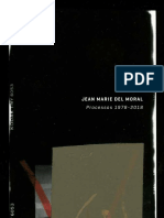 Jean Marie del Moral