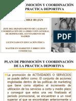 PLAN+PROMOCION+DEL+DEPORTE.ppt