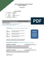 Documento de Practica