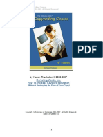 The Step-by-Step Copywriting Course.pdf