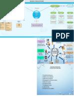 actividad 1 mapa.pdf