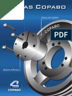 Folder Português.pdf