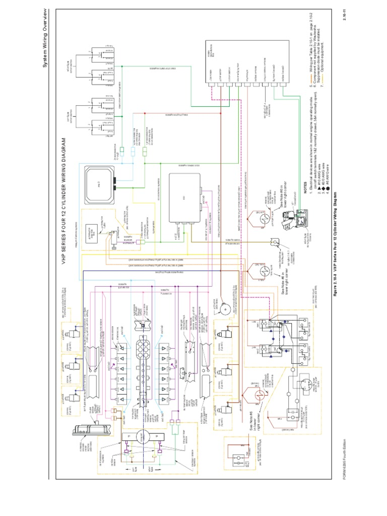 wiring diagram ignition system vehicle parts 4 pin 5 wire trailer wiring diagram wiring overview wiring ov