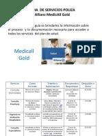 Guia de Servicios Conexia Poliza Salud 2019.Pptx