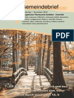 2019 Sept- Nov Gemeindebrief Homepage[140]