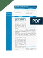 ACTIVIDAD 2-DISEÑO DE RED UDES.docx