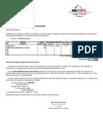 DOC-20190605-WA0000