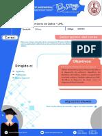 modelamientodedatos.pdf