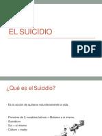 elsuicidio-161114194632 (1)