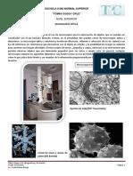 Microscopía Óptica Normal(1)