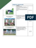 MobilitaÌ articolare (pdf).pdf