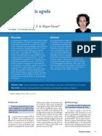 diarrea ped.pdf