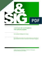batalha de aljubarrota 1385.pdf